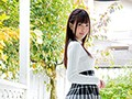 Shining Thick Thighs Penetration Slender Knee High Beautiful Girl - Akari Mitani preview-1