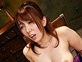 No Cock For You! Teasing With Nothing But Foreplay Yui Hatano preview-6
