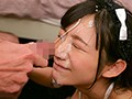 I Reared My Niece As A Slave Maid And Ejaculated Repeatedly Into Her... Ai Hoshina preview-7