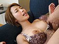 Orgasmic Sex That Won't Stop Even With 10 Ejaculations Per Day Mio Kimijima preview-4