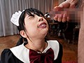 A Panting And Moaning Blowjob While Cumming My Maid Will Be Sucking On My Cock While She Spasms In Ecstasy Mari Takasugi preview-10