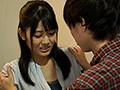 I Found The Girl I Had A One-Sided Crush On Who Went To Tokyo To Attend University On A Call Girl Website So I Decided To Go On A 3 Days And 2 Nights Trip To Fuck Her. Nao Jinguji preview-7