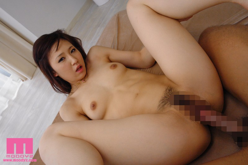 College Girl Asian Blowjob