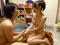 Rune Tsukishiro Soap Home Delivery Tsukishiro Rune preview-9