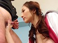 Premature Ejaculation Improvement Project - Julia preview-5