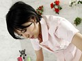 Only For Masochist Guys - Massage Parlor Esthetician Yuria Satomi preview-10