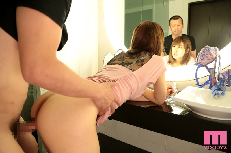 MIDE-032 V*****t KISS and Body Rubbing Seira Yamakawa