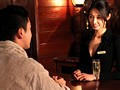 Sexual Healing Men's Massage Parlor - Iroha Natsume preview-10