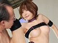Race Queen An Older Sister's Temptation Sex Yuria Satomi preview-6