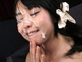 High Volume Facial Ejaculations Yui Azuchi preview-10