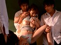 Azumi Kinoshita Female Teacher Rape Gang Bang preview-9