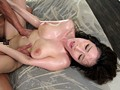Sweaty Julia Loses Her Mind Fucking preview-2