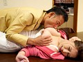 Today I Was Raped by Your Boss. - Ai Sayama preview-2