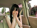 Real College Girl! Pure, Cute, Slender Konomi Nishimiya, 19 Years Old, Makes Her AV Debut! preview-1