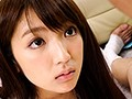 My Big Sis Loves To Ride Me Cowgirl! Shiori Kamisaki preview-2