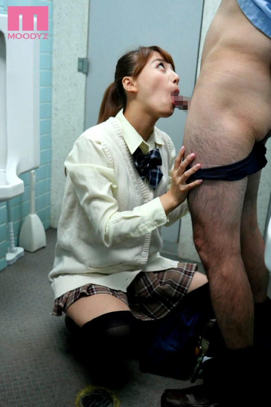 Escorts gonzoz godall rubber gonzo muppets, give better oral sex girls pee standing up
