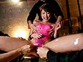 An Orgasmic Sensuality Growth Oil Massage Watch These Ladies Scream And Writhe And Moan In Forced Tied Up Spasmic Orgasmic Pleasure Shoko Akiyama preview-4