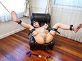 BDSM S&M x Equipment For Tying Up x Fixed Body. Tsubomi preview-4