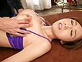 A Non Stop Twitching And Spasming Sensual Oil Massage JULIA preview-10