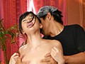 Twitching And Throbbing Ultra Spasms!! A Sensual Titty Orgasm Oil Massage Shoko Takahashi preview-10