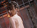 Getting Pile-drive Fucked By Fat Ass Slut (Minami Hatsukawa) preview-8