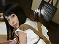 Young Woman in the Industry of Temptation: 8 Kinds of Work (Kanna Kokonoe) preview-6