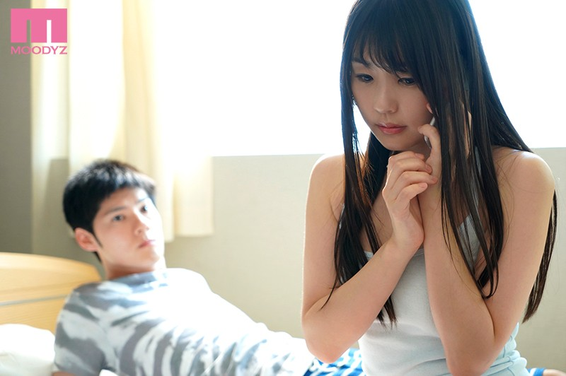 MIDE-584 Meeting A C***dhood Friend After 10 Years And Realizing We Both Have Feelings For Each Other. We're Both In A Relationship With Someone Else, But Our Love Exploded And We Had Sex. Tsubomi