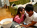 She's My Best Friend's Girlfriend But She Seems To Have A Thing For Me, So During Our Trip Together, I Cuckold Fucked Her And Banged The Shit Out Of Her Shoko Akiyama preview-2