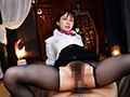 [S1 Exclusive Actress X Popular Moodyz Series] Bewitching, High-Class Men's Massage Parlor Minami Kojima preview-3