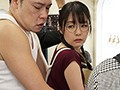 Aphrodisiac Oil Molester: Nerdy Girl Brought To Orgasm Against Her Will, Tsubomi preview-5