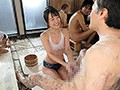This Hot Girl At The Hot Springs Inn Gives An Exquisite Blowjob Today, Like Every Day, She's Innocently Sucking And Slobbering And Giving Her Customers A Good Time! Tsubomi preview-2
