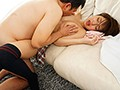 Taken Advantage Of By A Rude And Provocative Slut In A School Uniform! Nao Yuki preview-6