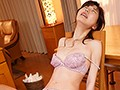 On That Day, While I Returned Home To Visit My Parents, My Girlfriend Fucked The Shit Out Of My Best Friend Who Was Staying With Us And Came Over And Over Again Mizuki Aiga preview-5