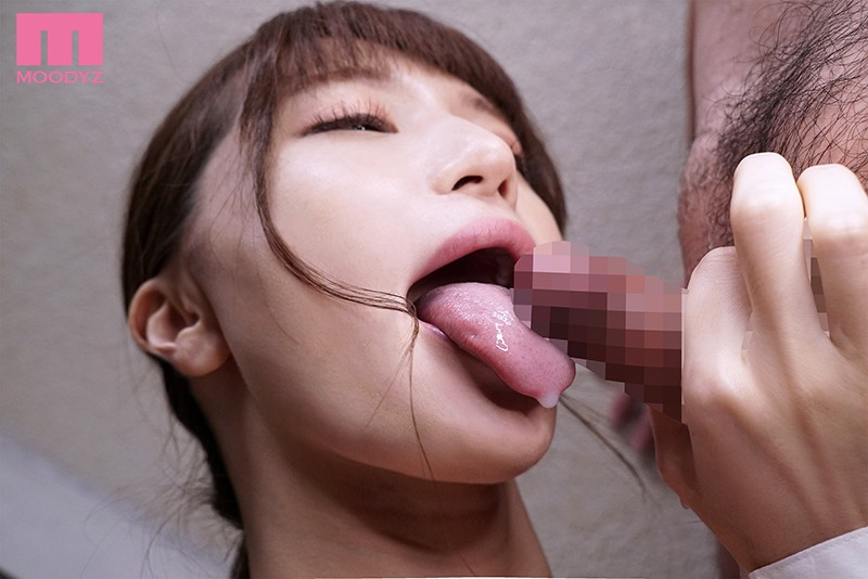 MIDE-754 A Super High-Class Sexy Lingerie Sales Lady Shows Us Her Temptation Sales Technique Shoko Takahashi
