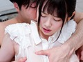 This Plain Jane S*****t Isn't Wearing Her Bra, And Flashing Nip Slips, Because She Likes To Show Off Her Nipples Through Her Shirt When I Was Reunited With Her Clothed Big Tits, I Got A Royal Hard On Sakura Miura preview-3