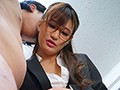 Teased And Played With... I Got Edging Trained And Prevented From Cumming Shoko Takahashi preview-6