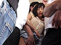 Groped All Over... I Knew This Train Car Was No Good, But... Yui Shirasaka preview-1