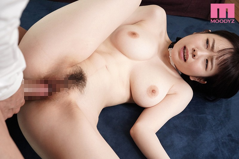 MIDE-872 While My Wife Was Away Visiting Her Parents For Three Days I Gave My Stepdaughter A Lifetime's Worth Of Fucking. Sakura Miura