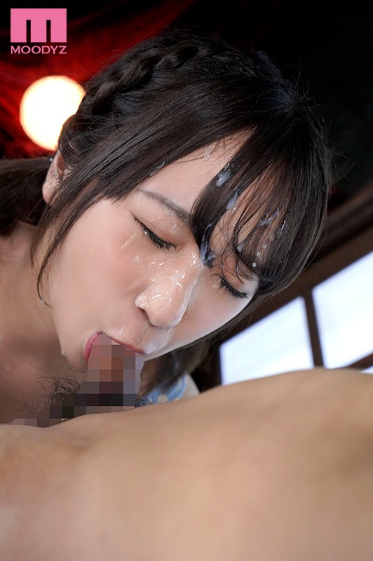 MIFD-071 A Fresh Face 18 Years Old! This G-Cup Natural Airhead Big Tits Country College Girl Became Famous For Being One Of The Beauty * Clock Girls And Now She's Making Her Adult Video Debut, Where She's Giving Blowjob Action, And Fucking, And Drinking Down Every Last Drop Of Cum!! Yuzu Futaba