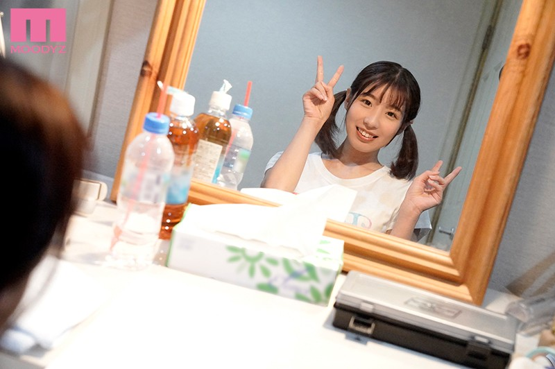 MIFD-137 I Want To Be Prettier! A Curious Talent New Face Age 19 Tanned And Healthy Beautiful Girl AV Debut Toa Nanashima