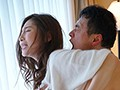 Orgasmic Sex That Won't Stop Even After 10 Ejaculations Per Day Real Creampies Ver. Aki Sasaki preview-4