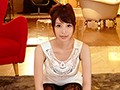 An Ultra High Class Creampie Soapland Aya Sakurai preview-2