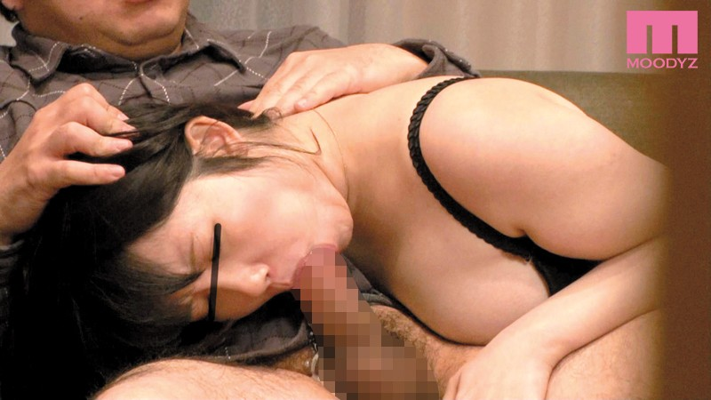 MIMU-024 An Underwear Thief Rapes A Sexually Frustrated Woman In Lingerie