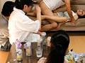 Pure College Girls Drool like Idiots when Given Date Rape Drugs! preview-2