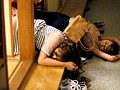 Pure College Girls Drool like Idiots when Given Date Rape Drugs! preview-6