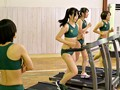 I Became The Manager of a Girl's Track & Field Team. preview-9