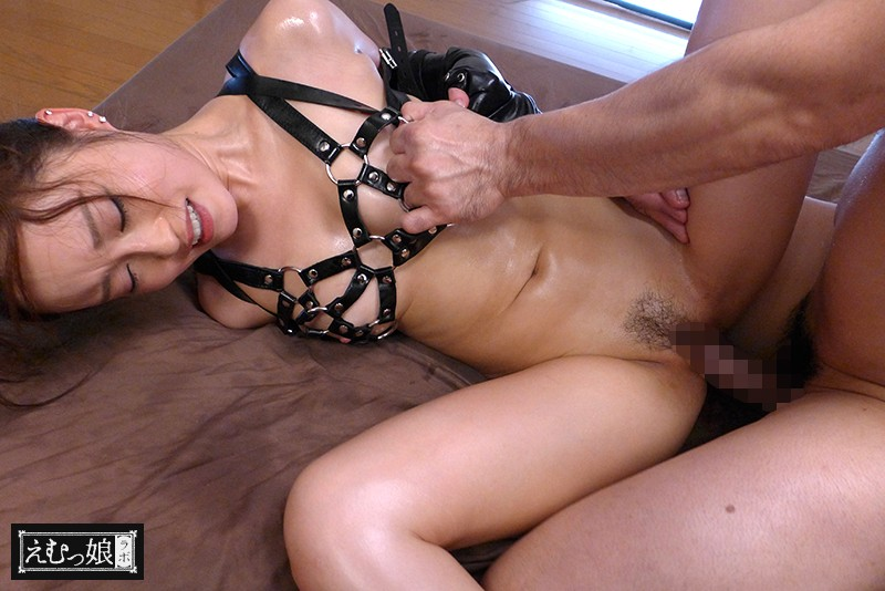 Fucking Pictures Asian squirt fest