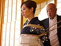 The Sub Of Ginza, Marika (Pseudonym) 43 Years Old. The Beautiful Owner Of A Luxury Club In Ginza Who Recently Gave Birth Has Orgasmic, Masochist Sex Covered In Breast Milk And Tears! preview-10