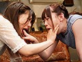 Fucked In The Mouth Until She Gags - Welcome to Deep Throat Hell preview-10
