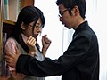 Cute Librarian Gets Taken From Me By The Meathead PE Teacher. She Is Also Violated And Filled With Multiple Loads From Male Students And Transforms Into A Masochistic Sex Toy. Miyuki Arisaka preview-2